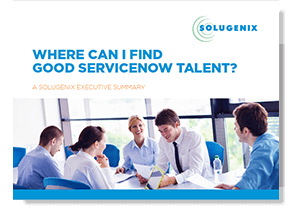 ExecReport-Where-Can-I-Find-Good-ServiceNow-Talent.png