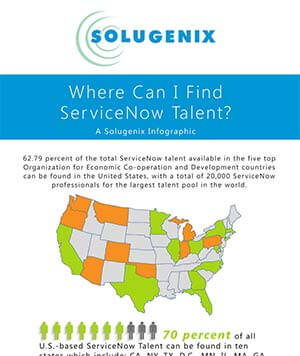 Where-Can-I-Find-ServiceNow-Talent-Sm.jpg